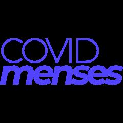 COVIDmenses